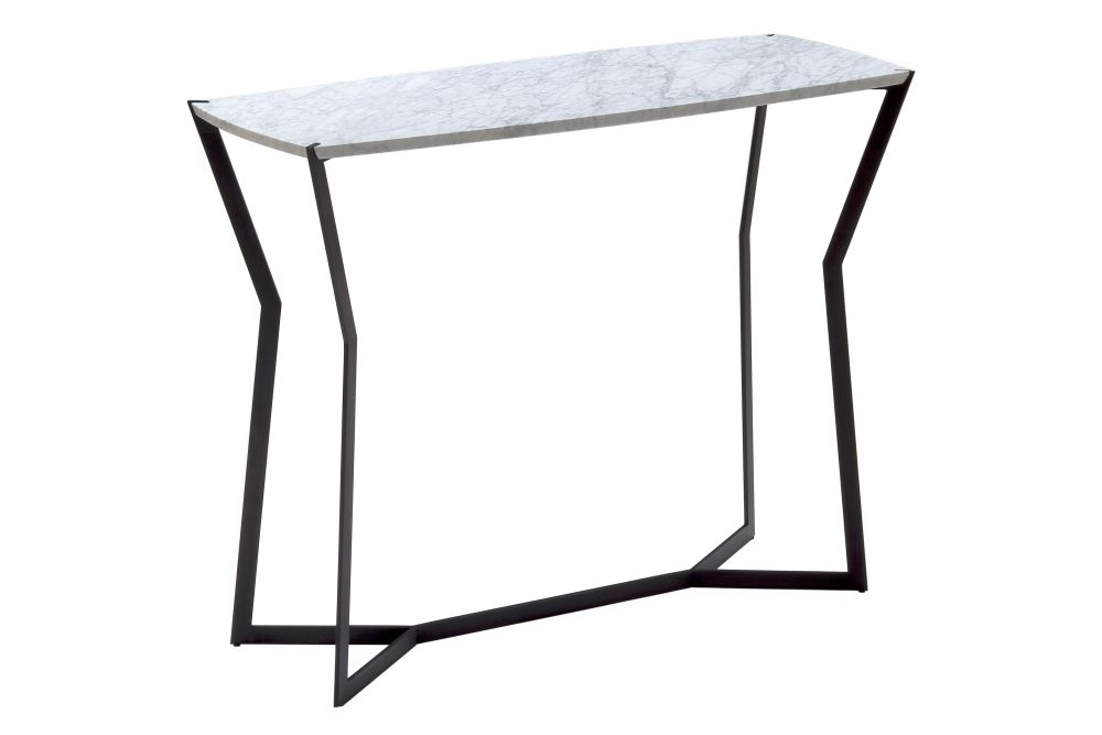 https://res.cloudinary.com/clippings/image/upload/t_big/dpr_auto,f_auto,w_auto/v1570179128/products/star-console-table-coedition-olivier-gagn%C3%A8re-clippings-11313176.jpg