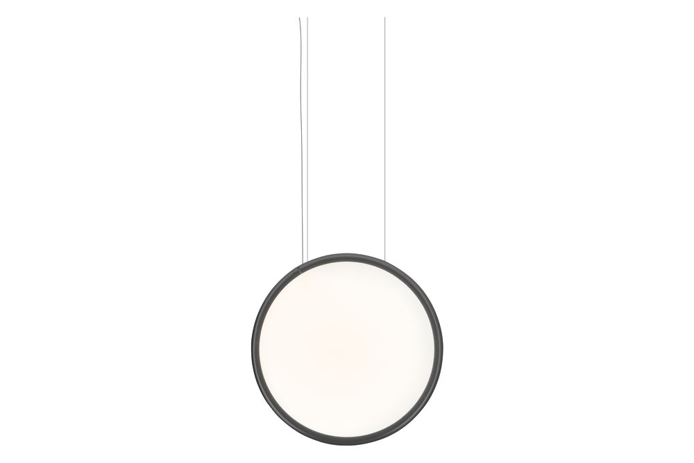https://res.cloudinary.com/clippings/image/upload/t_big/dpr_auto,f_auto,w_auto/v1570182015/products/discovery-vertical-pendant-light-artemide-ernesto-gismondi-clippings-11313214.jpg
