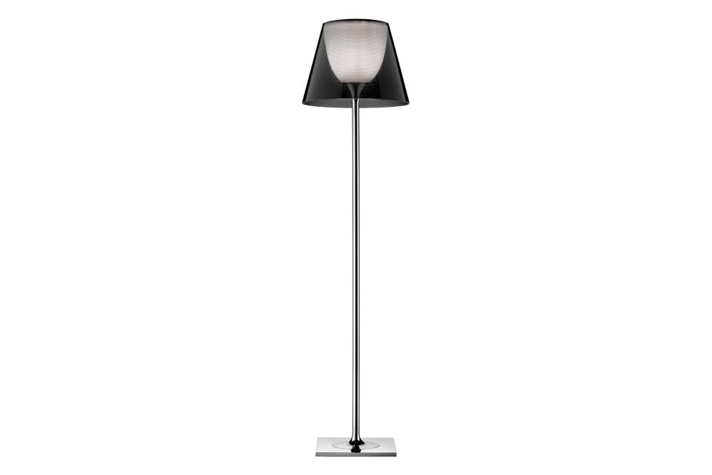 https://res.cloudinary.com/clippings/image/upload/t_big/dpr_auto,f_auto,w_auto/v1570182790/products/ktribe-f2-floor-lamp-flos-philippe-starck-clippings-11313224.jpg