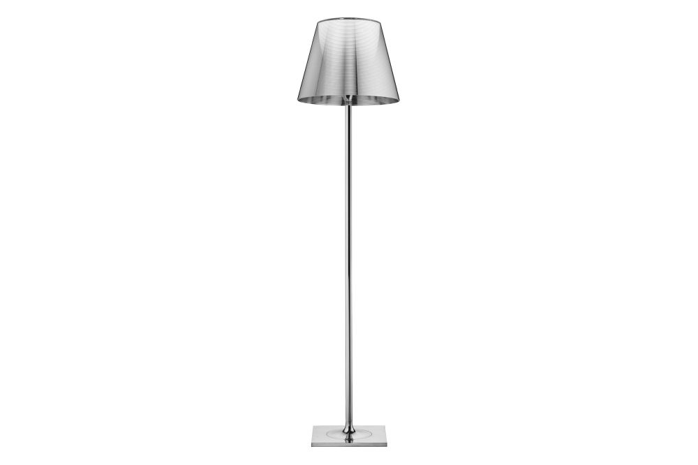 https://res.cloudinary.com/clippings/image/upload/t_big/dpr_auto,f_auto,w_auto/v1570182794/products/ktribe-f2-floor-lamp-flos-philippe-starck-clippings-11313226.jpg