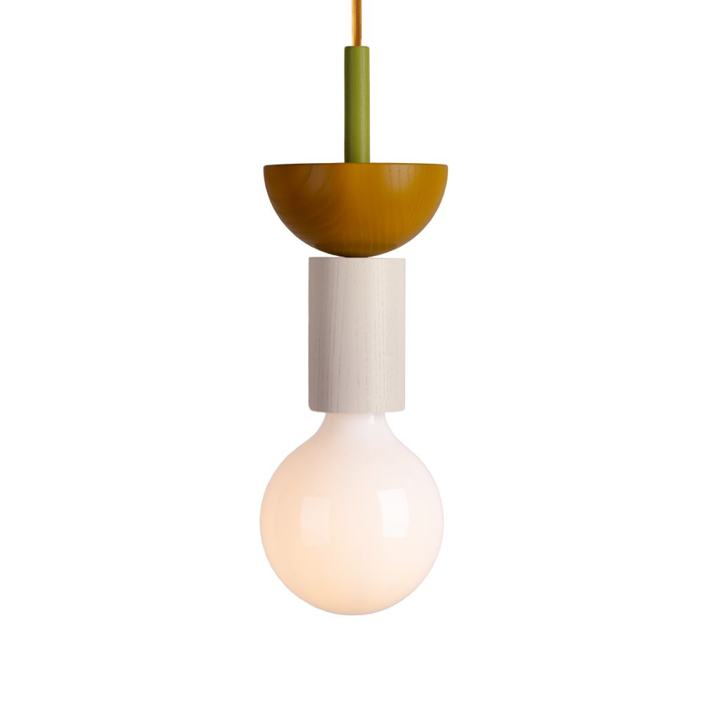 https://res.cloudinary.com/clippings/image/upload/t_big/dpr_auto,f_auto,w_auto/v1570183051/products/junit-lamp-dia-schneid-julia-jessen-and-niklas-jessen-clippings-11313327.jpg