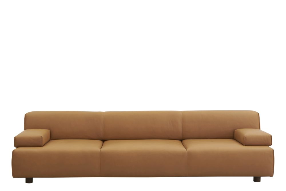 https://res.cloudinary.com/clippings/image/upload/t_big/dpr_auto,f_auto,w_auto/v1570184947/products/hm108s-plump-3-seat-sofa-camira-aquarius-natural-lacquered-oak-hitch-mylius-magnus-long-clippings-11299755.jpg