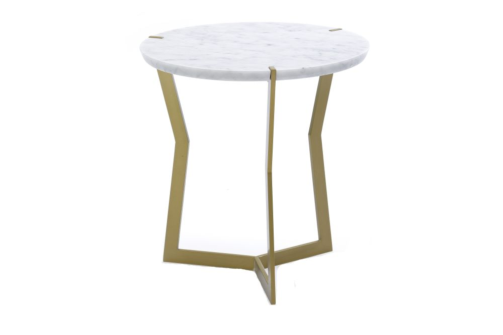 https://res.cloudinary.com/clippings/image/upload/t_big/dpr_auto,f_auto,w_auto/v1570192232/products/star-pedestal-mini-coffee-table-coedition-olivier-gagn%C3%A8re-clippings-11313355.jpg
