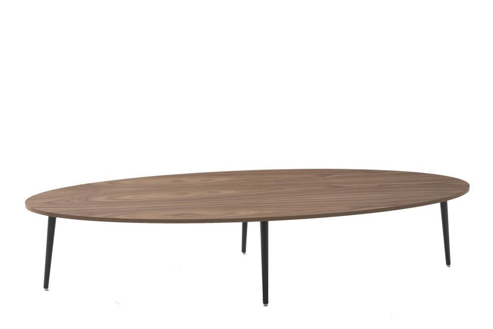 https://res.cloudinary.com/clippings/image/upload/t_big/dpr_auto,f_auto,w_auto/v1570195396/products/soho-oval-coffee-table-coedition-clippings-11313370.jpg