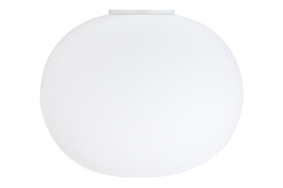 https://res.cloudinary.com/clippings/image/upload/t_big/dpr_auto,f_auto,w_auto/v1570442765/products/glo-ball-ceiling-light-flos-jasper-morrison-clippings-11313507.jpg