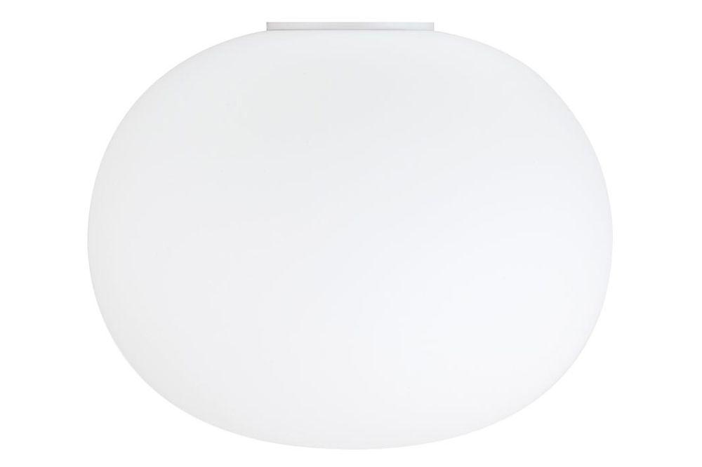 C1, D 33 cm,Flos,Ceiling Lights