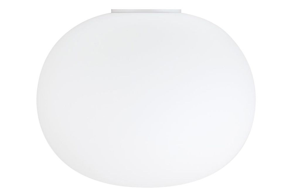 https://res.cloudinary.com/clippings/image/upload/t_big/dpr_auto,f_auto,w_auto/v1570442814/products/glo-ball-ceiling-light-flos-jasper-morrison-clippings-11313508.jpg