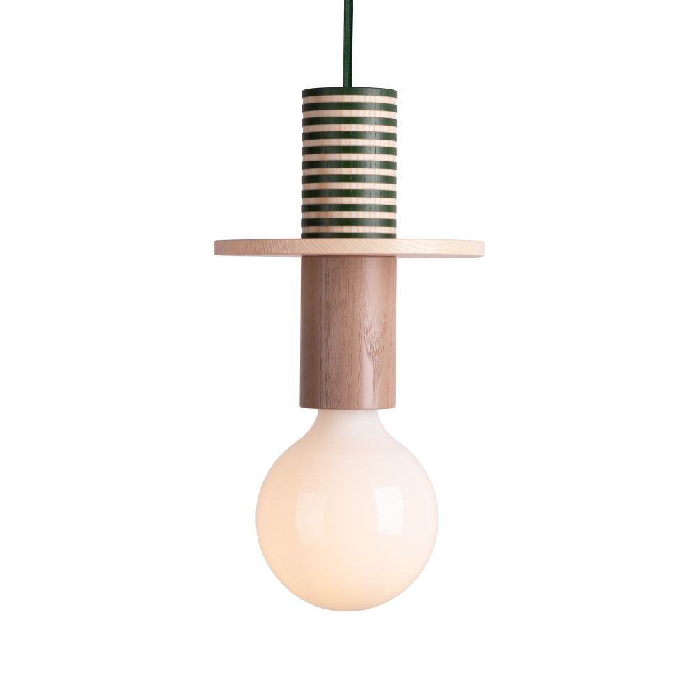 https://res.cloudinary.com/clippings/image/upload/t_big/dpr_auto,f_auto,w_auto/v1570443484/products/junit-lamp-tame-schneid-julia-jessen-and-niklas-jessen-clippings-11313512.jpg