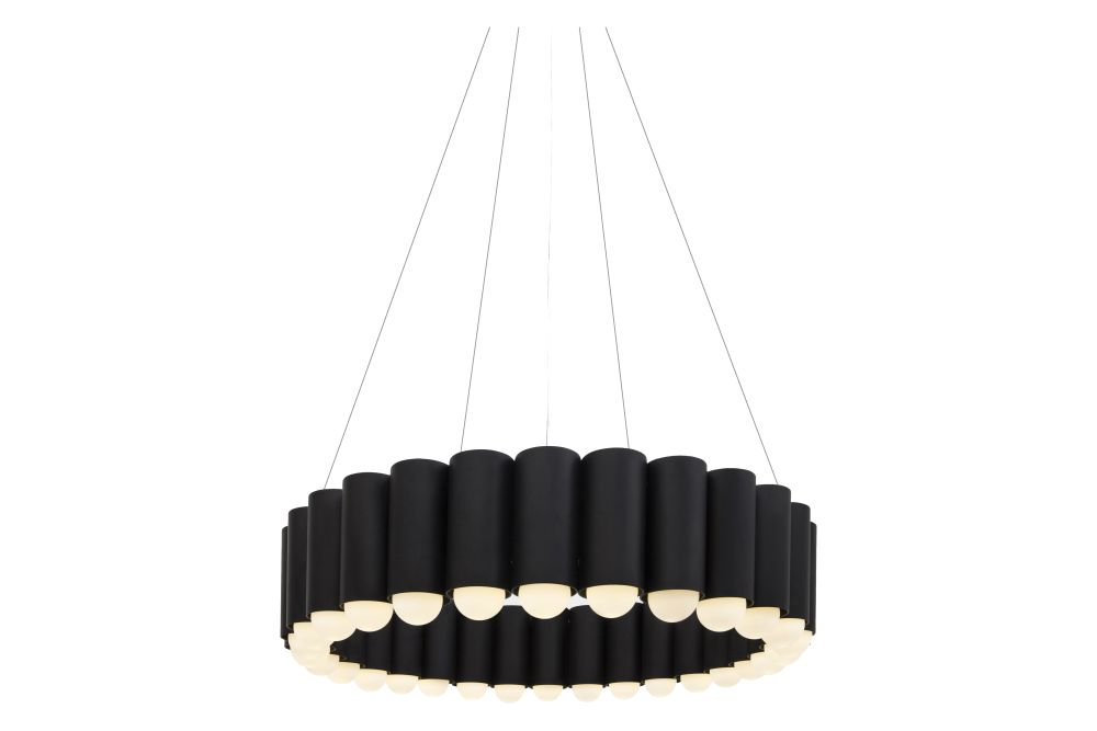 https://res.cloudinary.com/clippings/image/upload/t_big/dpr_auto,f_auto,w_auto/v1570444092/products/carousel-pendant-light-lee-broom-clippings-11313529.jpg