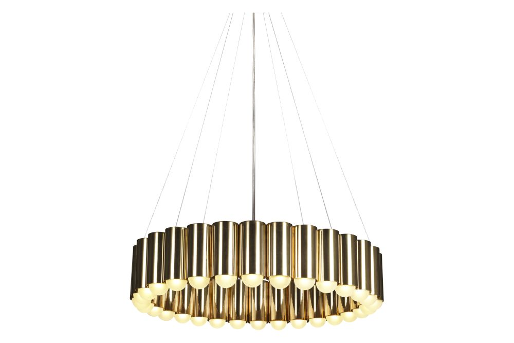 https://res.cloudinary.com/clippings/image/upload/t_big/dpr_auto,f_auto,w_auto/v1570444116/products/carousel-pendant-light-lee-broom-clippings-11313530.jpg