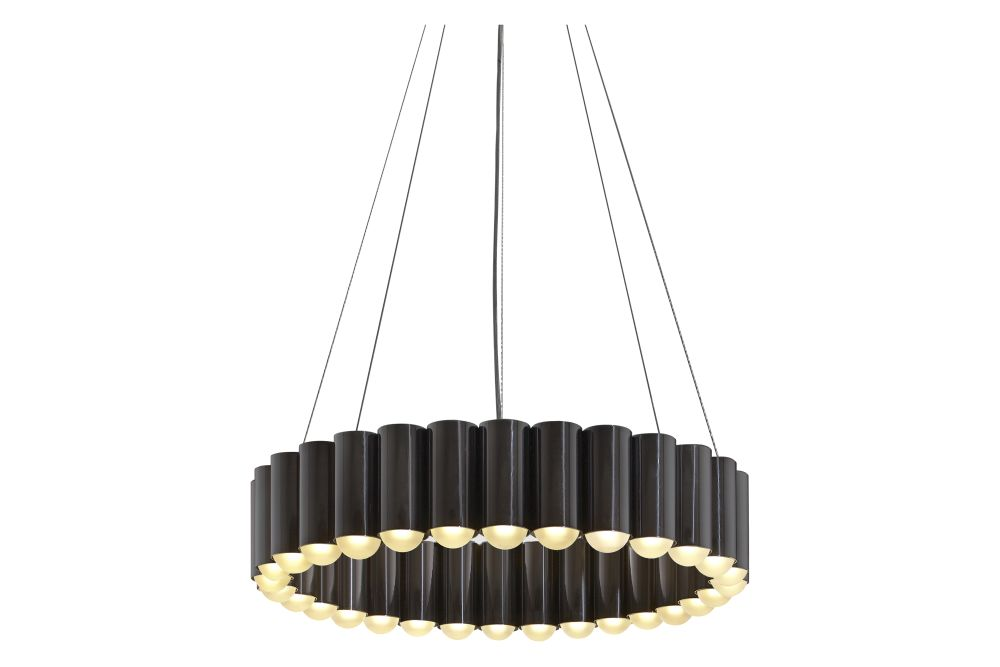 https://res.cloudinary.com/clippings/image/upload/t_big/dpr_auto,f_auto,w_auto/v1570444183/products/carousel-pendant-light-lee-broom-clippings-11313533.jpg