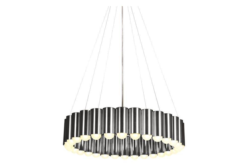 https://res.cloudinary.com/clippings/image/upload/t_big/dpr_auto,f_auto,w_auto/v1570444491/products/carousel-pendant-light-lee-broom-clippings-11313545.jpg