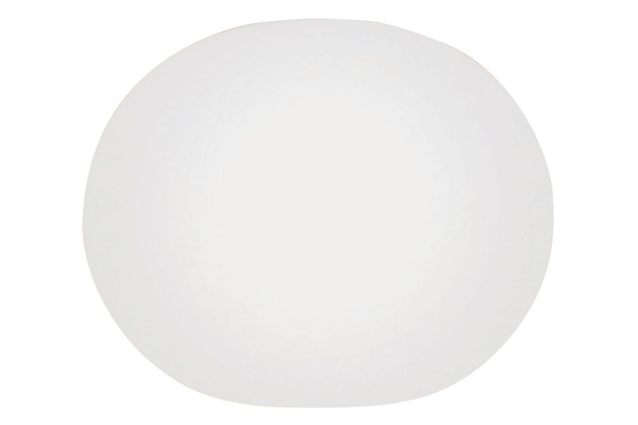 https://res.cloudinary.com/clippings/image/upload/t_big/dpr_auto,f_auto,w_auto/v1570451232/products/glo-ball-wall-light-flos-jasper-morrison-clippings-11313592.jpg
