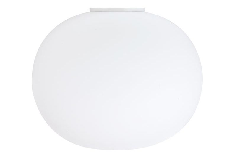 https://res.cloudinary.com/clippings/image/upload/t_big/dpr_auto,f_auto,w_auto/v1570454742/products/glo-ball-cw-zero-ceiling-light-flos-jasper-morrison-clippings-11313616.jpg