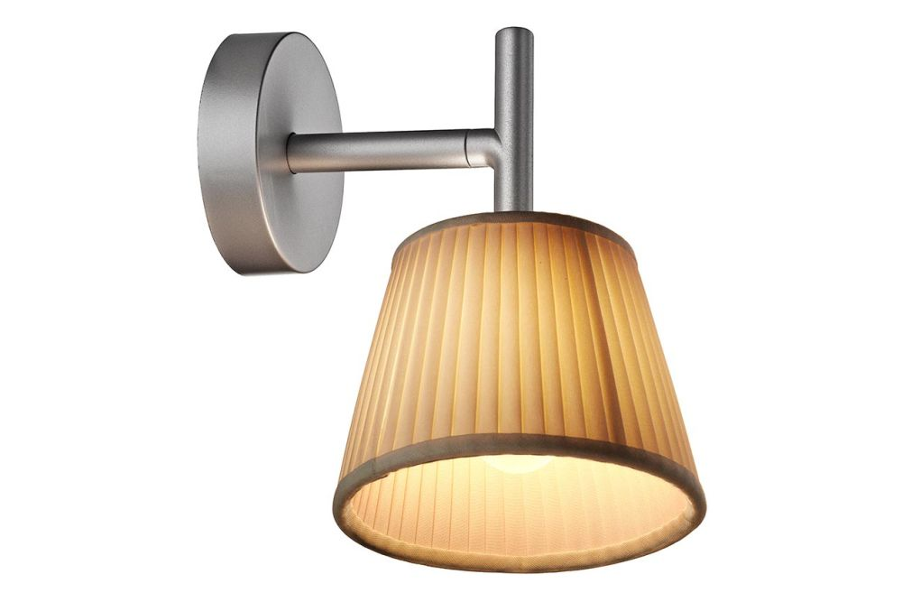 https://res.cloudinary.com/clippings/image/upload/t_big/dpr_auto,f_auto,w_auto/v1570457762/products/romeo-babe-wall-light-flos-philippe-starck-clippings-11313674.jpg