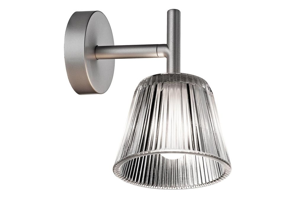 https://res.cloudinary.com/clippings/image/upload/t_big/dpr_auto,f_auto,w_auto/v1570457763/products/romeo-babe-wall-light-flos-philippe-starck-clippings-11313675.jpg
