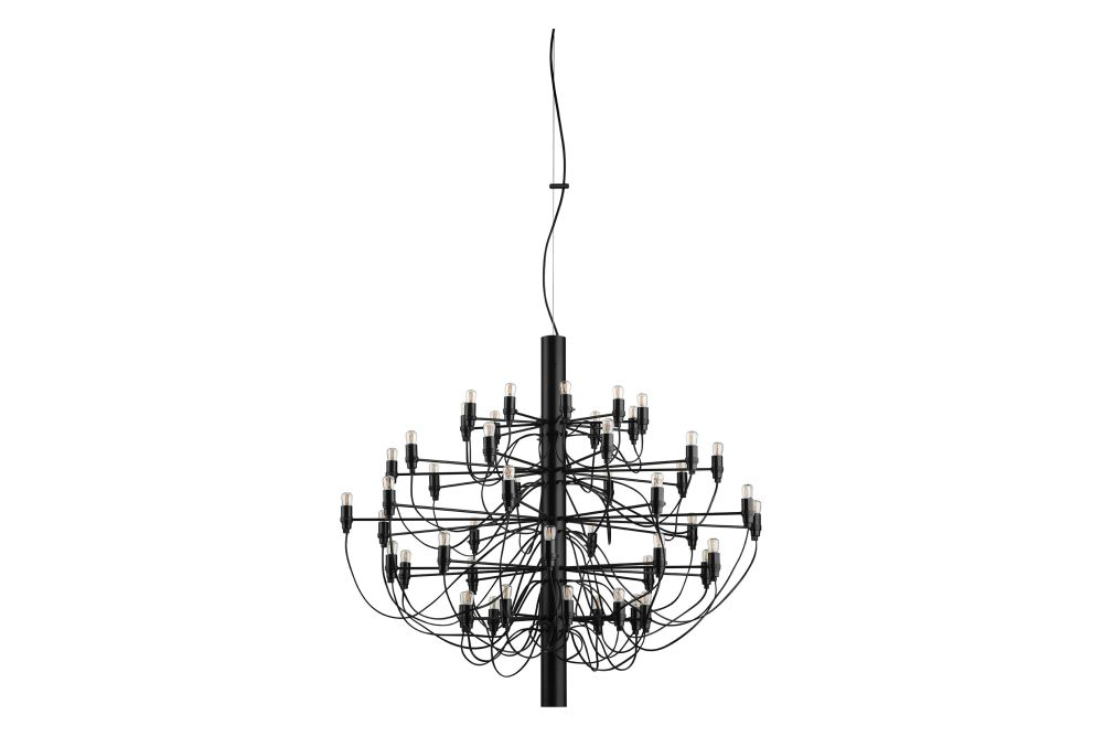 https://res.cloudinary.com/clippings/image/upload/t_big/dpr_auto,f_auto,w_auto/v1570458727/products/2097-chandelier-flos-gino-sarfatti-clippings-11313688.jpg