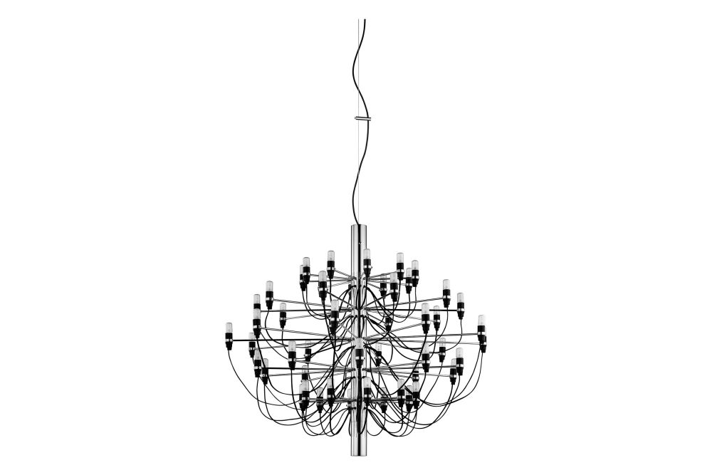 https://res.cloudinary.com/clippings/image/upload/t_big/dpr_auto,f_auto,w_auto/v1570458763/products/2097-chandelier-flos-gino-sarfatti-clippings-11313690.jpg