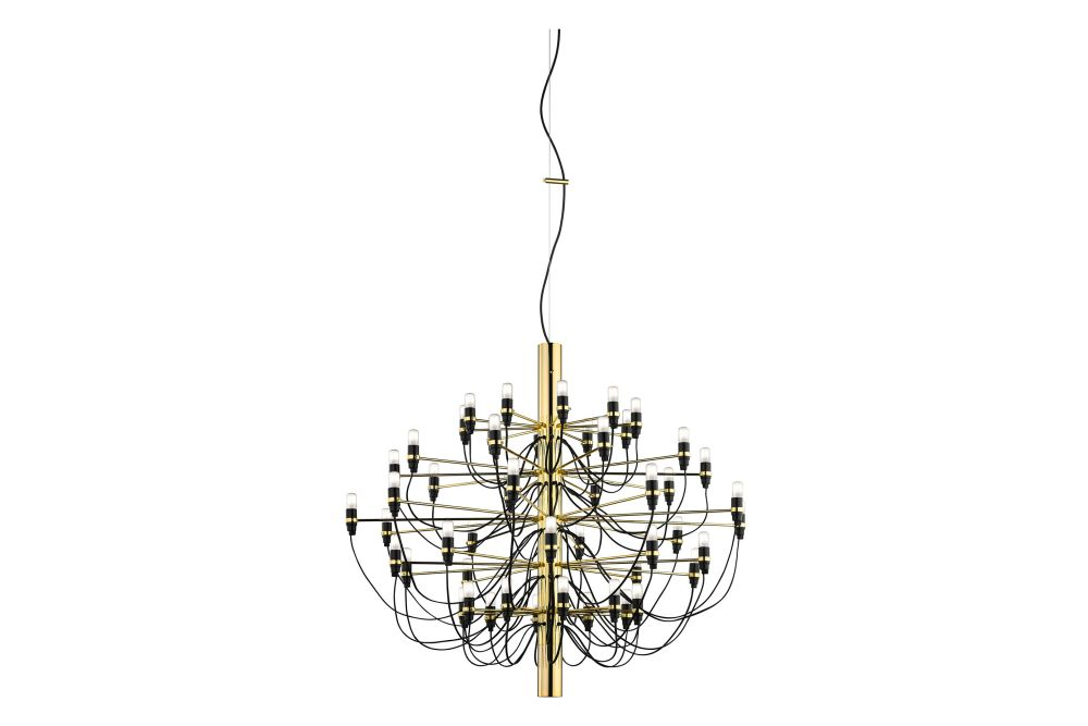 https://res.cloudinary.com/clippings/image/upload/t_big/dpr_auto,f_auto,w_auto/v1570458767/products/2097-chandelier-flos-gino-sarfatti-clippings-11313691.jpg