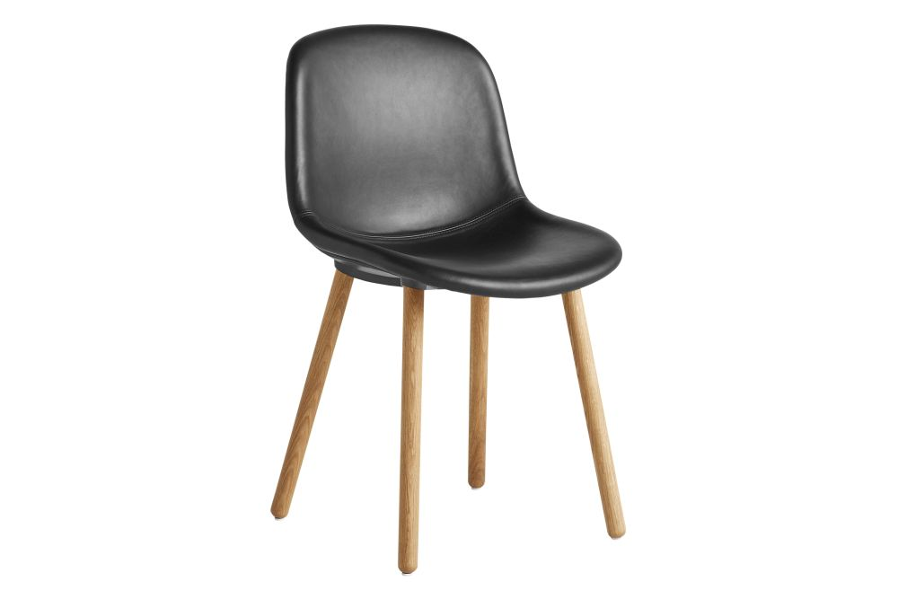 https://res.cloudinary.com/clippings/image/upload/t_big/dpr_auto,f_auto,w_auto/v1570458900/products/neu-12-dining-chair-upholstered-fabric-group-6-wood-oiled-oak-hay-hay-clippings-11313687.jpg