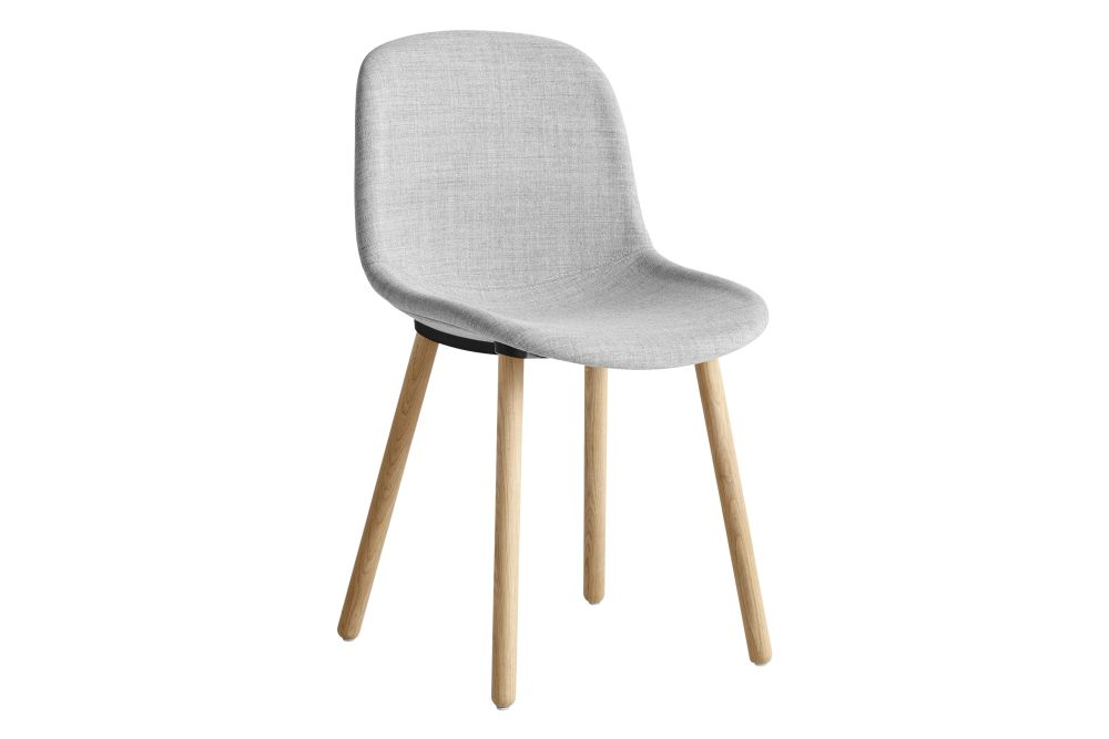 https://res.cloudinary.com/clippings/image/upload/t_big/dpr_auto,f_auto,w_auto/v1570458968/products/neu-12-dining-chair-upholstered-hay-hay-clippings-11313685.jpg