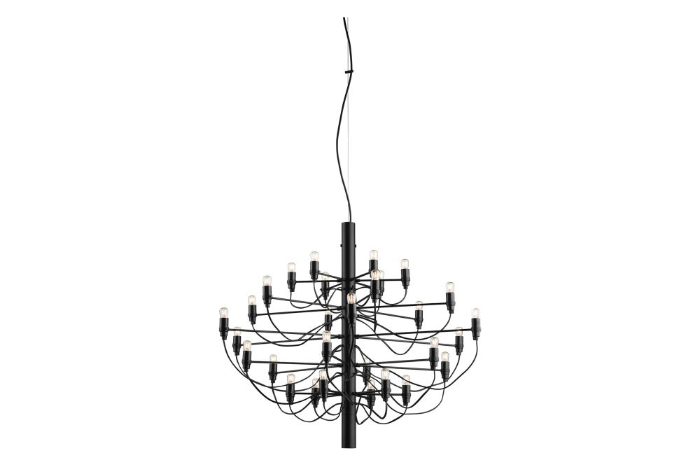 https://res.cloudinary.com/clippings/image/upload/t_big/dpr_auto,f_auto,w_auto/v1570458974/products/2097-chandelier-flos-gino-sarfatti-clippings-11313694.jpg