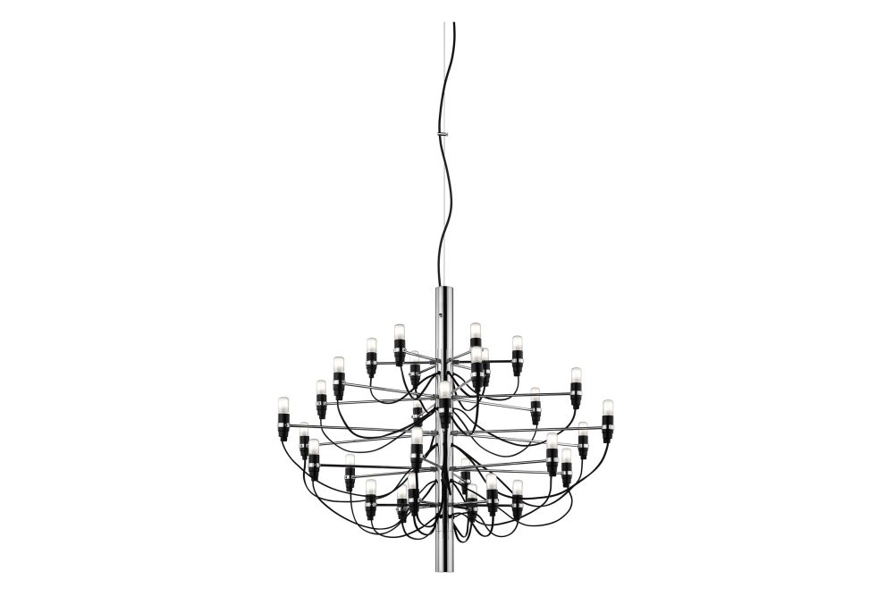 https://res.cloudinary.com/clippings/image/upload/t_big/dpr_auto,f_auto,w_auto/v1570458975/products/2097-chandelier-flos-gino-sarfatti-clippings-11313693.jpg