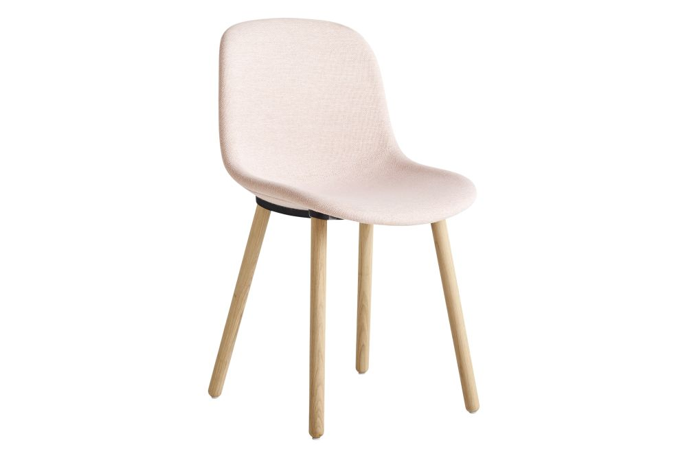 https://res.cloudinary.com/clippings/image/upload/t_big/dpr_auto,f_auto,w_auto/v1570458977/products/neu-12-dining-chair-upholstered-fabric-group-1-wood-matt-oak-hay-hay-clippings-11313684.jpg