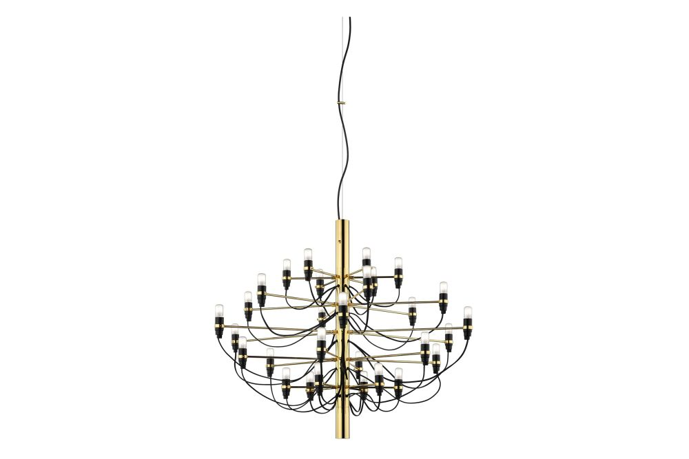 https://res.cloudinary.com/clippings/image/upload/t_big/dpr_auto,f_auto,w_auto/v1570458986/products/2097-chandelier-flos-gino-sarfatti-clippings-11313695.jpg
