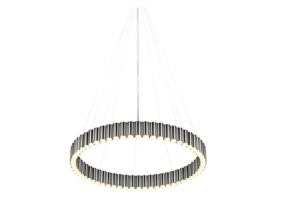 https://res.cloudinary.com/clippings/image/upload/t_big/dpr_auto,f_auto,w_auto/v1570516084/products/carousel-xl-pendant-light-lee-broom-clippings-11313783.jpg
