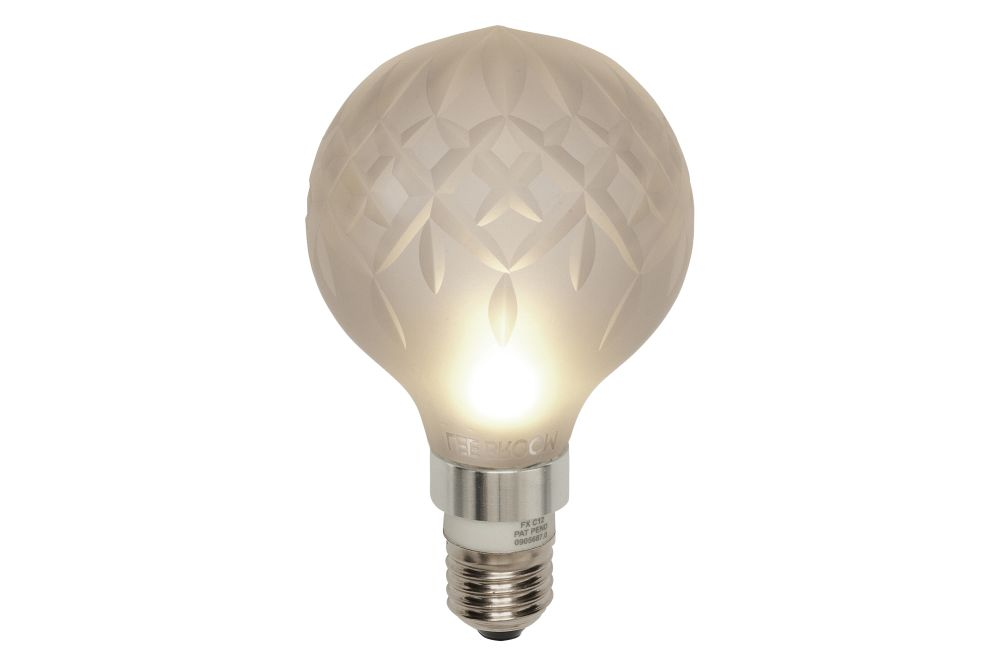 https://res.cloudinary.com/clippings/image/upload/t_big/dpr_auto,f_auto,w_auto/v1570516503/products/crystal-bulb-lee-broom-clippings-11313787.jpg
