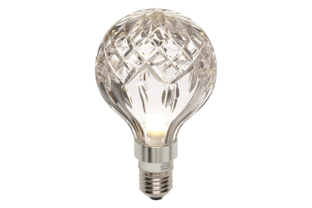 https://res.cloudinary.com/clippings/image/upload/t_big/dpr_auto,f_auto,w_auto/v1570516504/products/crystal-bulb-lee-broom-clippings-11313788.jpg