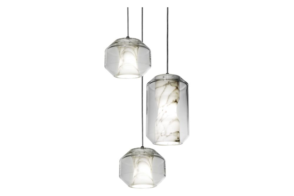 https://res.cloudinary.com/clippings/image/upload/t_big/dpr_auto,f_auto,w_auto/v1570517473/products/chamber-3-bulb-chandelier-lee-broom-clippings-11313797.jpg