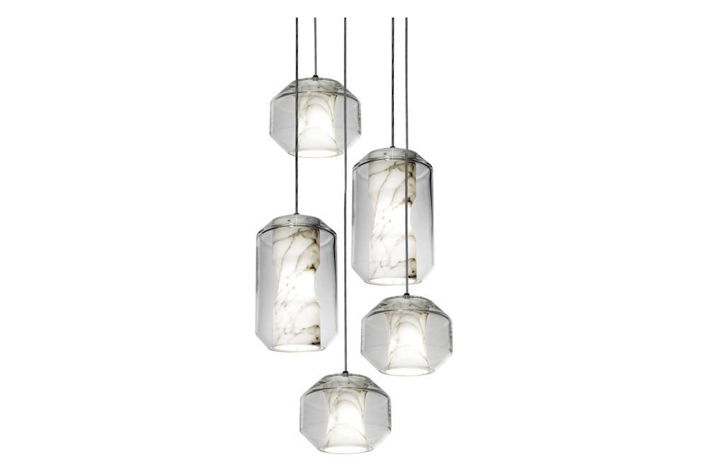 https://res.cloudinary.com/clippings/image/upload/t_big/dpr_auto,f_auto,w_auto/v1570517798/products/chamber-5-bulb-chandelier-lee-broom-clippings-11313536.jpg