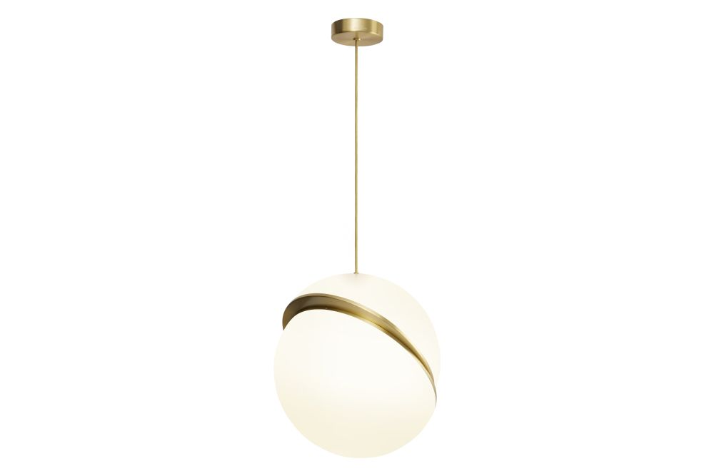 https://res.cloudinary.com/clippings/image/upload/t_big/dpr_auto,f_auto,w_auto/v1570518144/products/crescent-pendant-light-lee-broom-clippings-11313799.jpg
