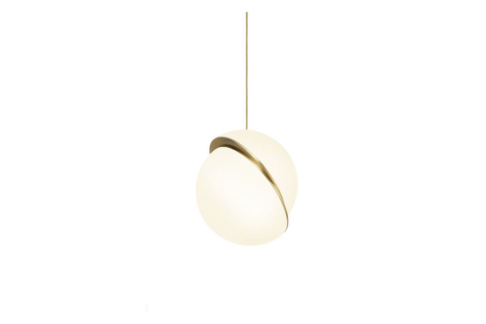 https://res.cloudinary.com/clippings/image/upload/t_big/dpr_auto,f_auto,w_auto/v1570518145/products/crescent-pendant-light-lee-broom-clippings-11313800.jpg