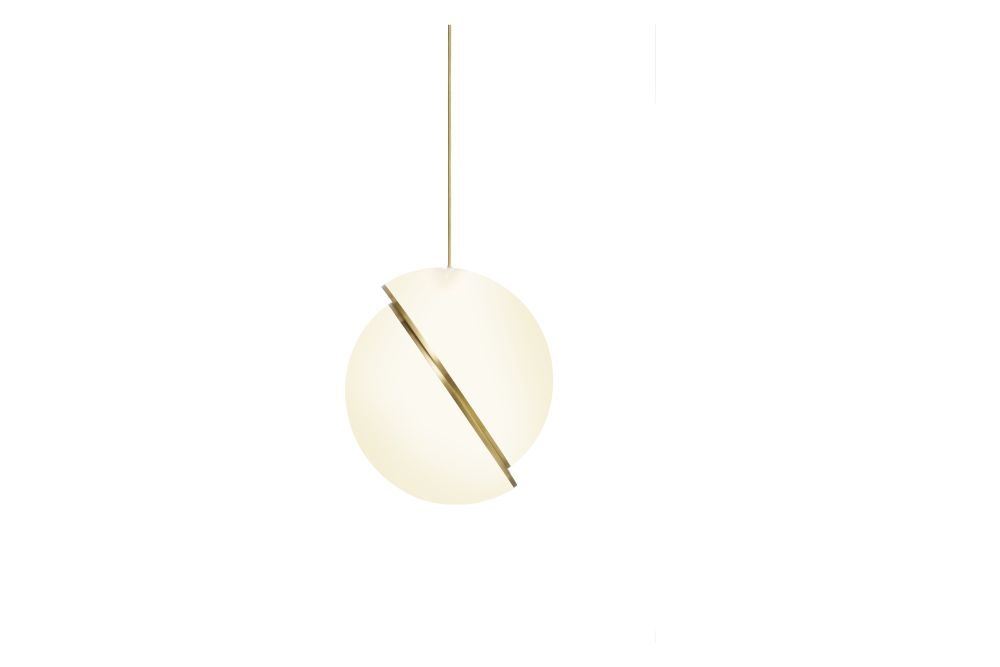 https://res.cloudinary.com/clippings/image/upload/t_big/dpr_auto,f_auto,w_auto/v1570518146/products/crescent-pendant-light-lee-broom-clippings-11313801.jpg
