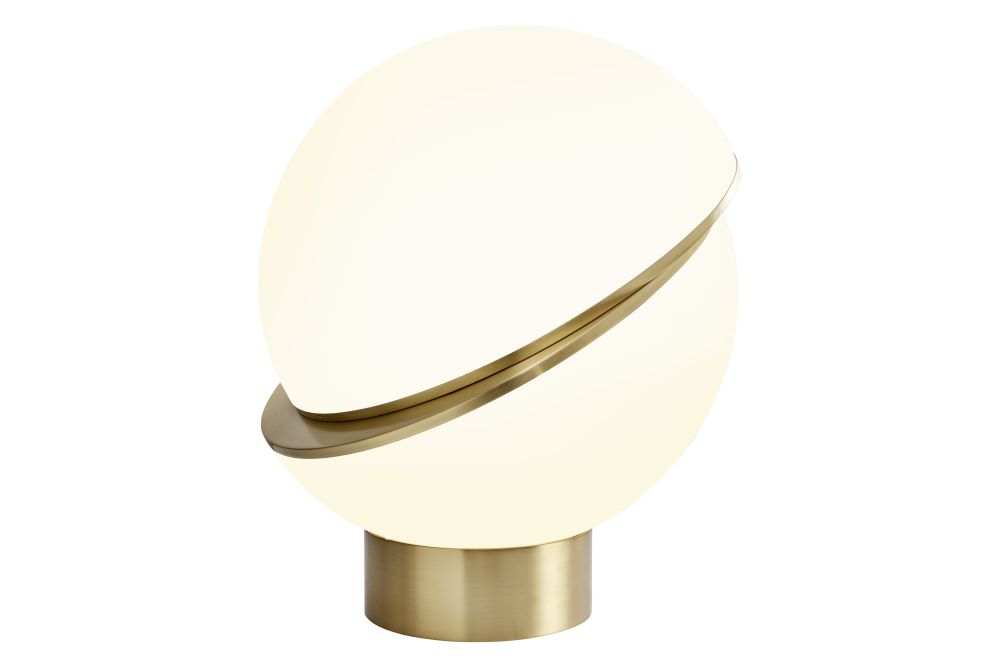 Lee Broom,Table Lamps