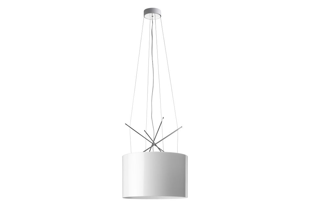https://res.cloudinary.com/clippings/image/upload/t_big/dpr_auto,f_auto,w_auto/v1570521687/products/ray-pendant-light-flos-rodolfo-dordoni-clippings-11313841.jpg