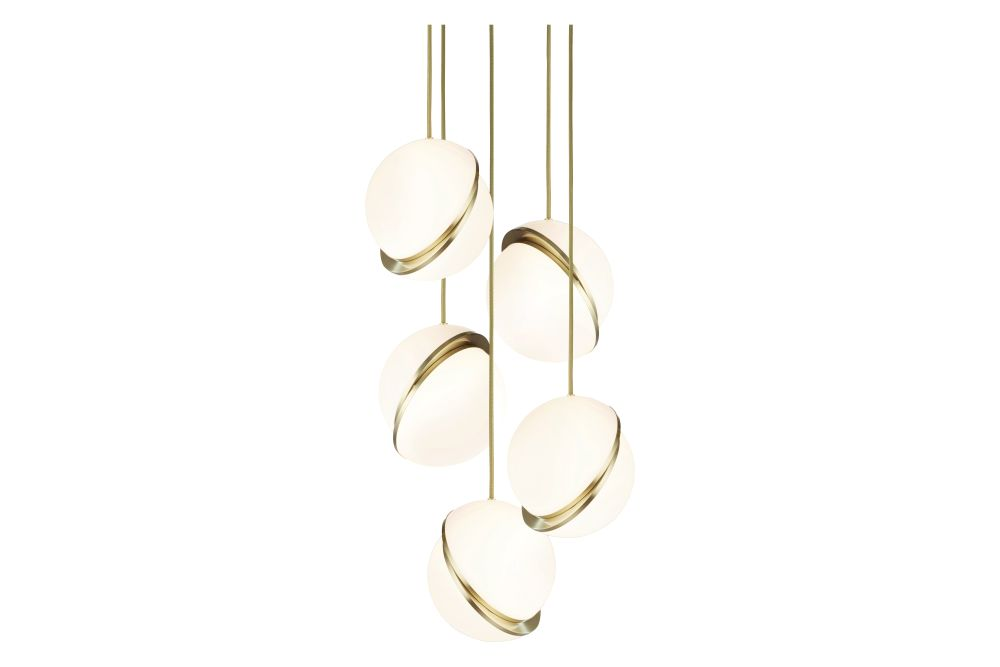 https://res.cloudinary.com/clippings/image/upload/t_big/dpr_auto,f_auto,w_auto/v1570522273/products/mini-crescent-5-bulb-chandelier-lee-broom-clippings-11313597.jpg