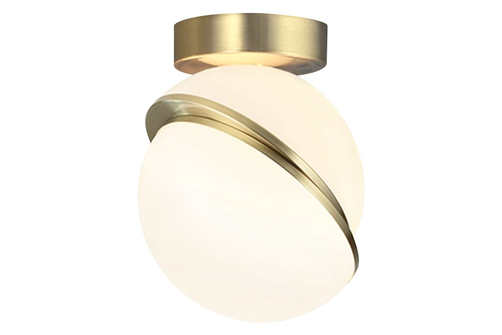 https://res.cloudinary.com/clippings/image/upload/t_big/dpr_auto,f_auto,w_auto/v1570522658/products/mini-crescent-ceiling-light-opal-acrylic-lee-broom-clippings-11313762.jpg