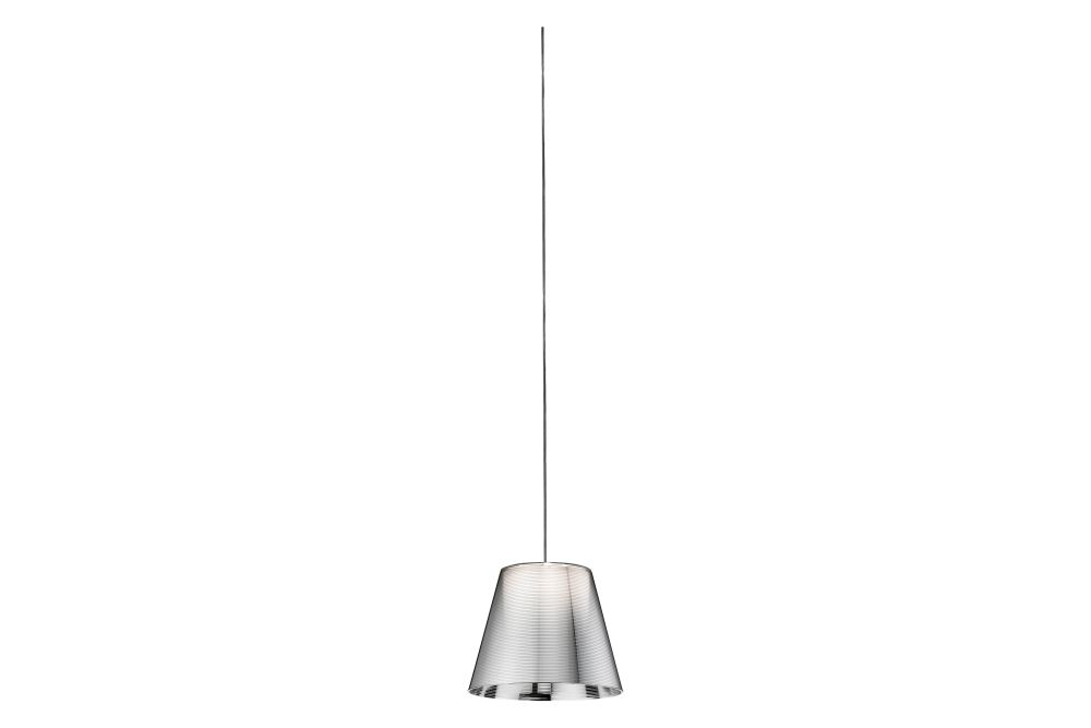 https://res.cloudinary.com/clippings/image/upload/t_big/dpr_auto,f_auto,w_auto/v1570525958/products/ktribe-s1-pendant-light-flos-philippe-starck-clippings-11313866.jpg