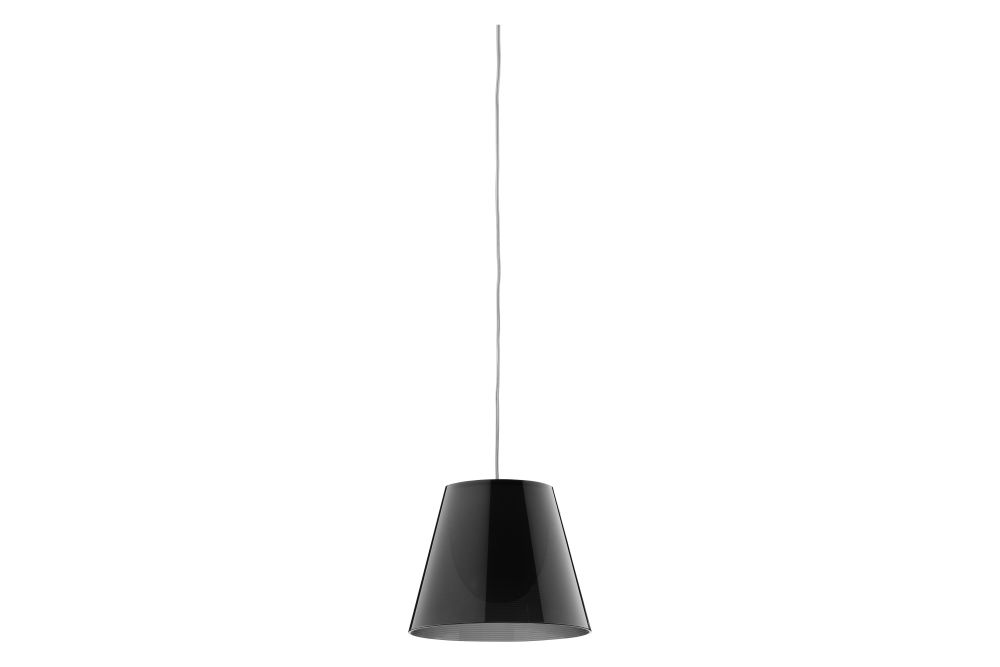 https://res.cloudinary.com/clippings/image/upload/t_big/dpr_auto,f_auto,w_auto/v1570525961/products/ktribe-s1-pendant-light-flos-philippe-starck-clippings-11313867.jpg