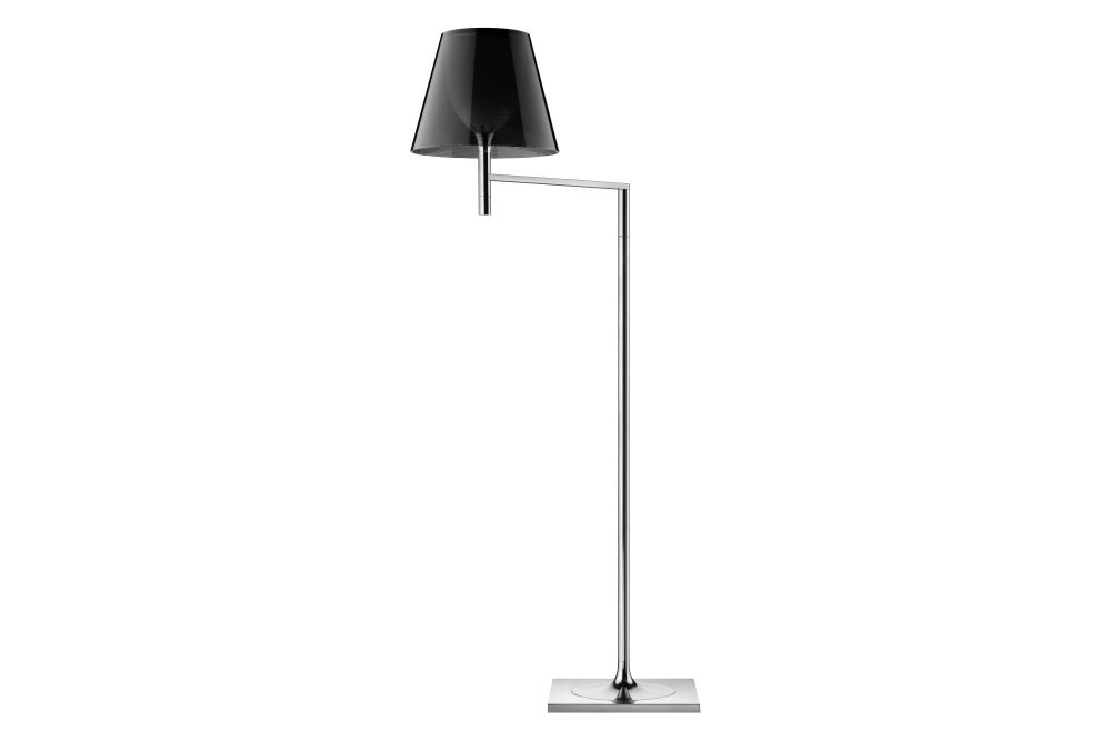 https://res.cloudinary.com/clippings/image/upload/t_big/dpr_auto,f_auto,w_auto/v1570528277/products/ktribe-f1-floor-lamp-flos-philippe-starck-clippings-11313894.jpg