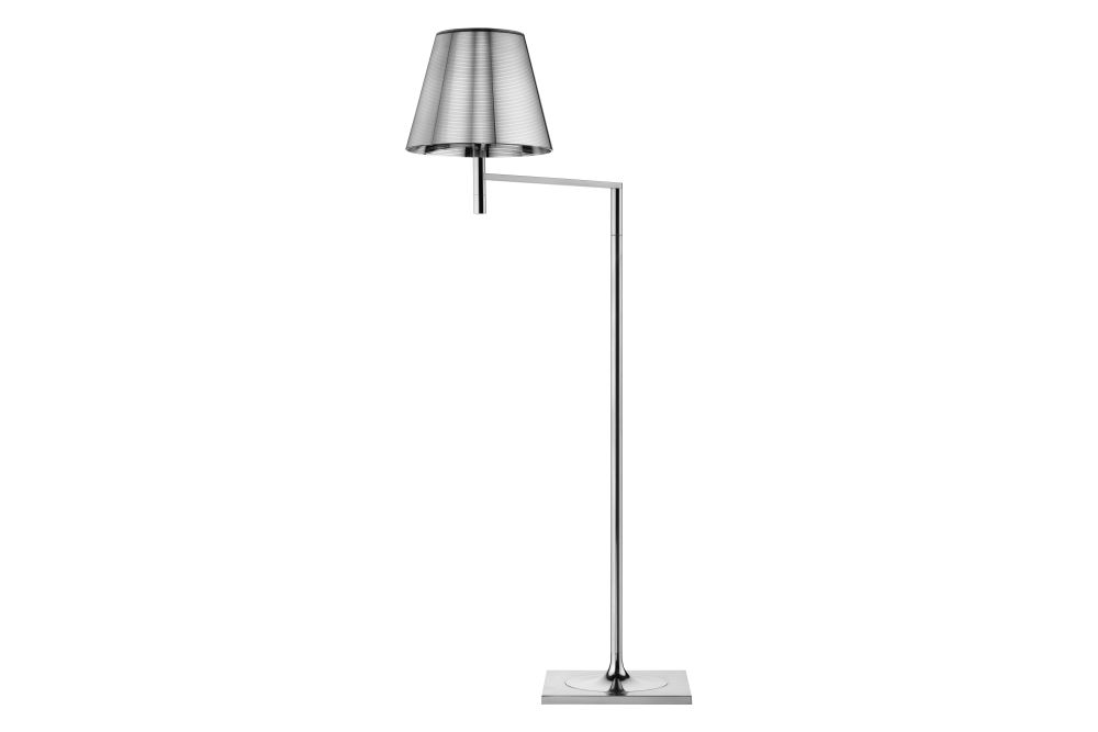 https://res.cloudinary.com/clippings/image/upload/t_big/dpr_auto,f_auto,w_auto/v1570528314/products/ktribe-f1-floor-lamp-flos-philippe-starck-clippings-11313896.jpg