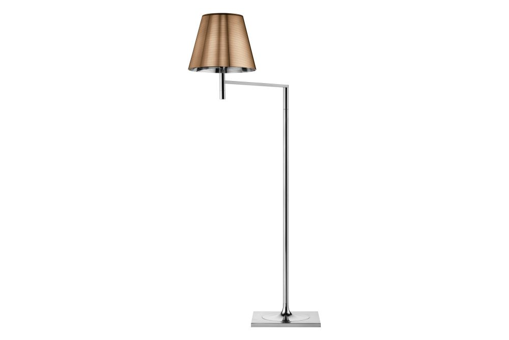 https://res.cloudinary.com/clippings/image/upload/t_big/dpr_auto,f_auto,w_auto/v1570528351/products/ktribe-f1-floor-lamp-flos-philippe-starck-clippings-11313898.jpg