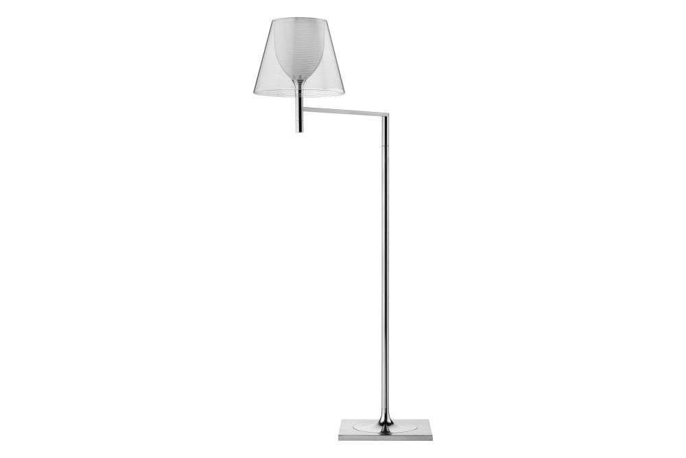 https://res.cloudinary.com/clippings/image/upload/t_big/dpr_auto,f_auto,w_auto/v1570528426/products/ktribe-f1-floor-lamp-flos-philippe-starck-clippings-11313902.jpg