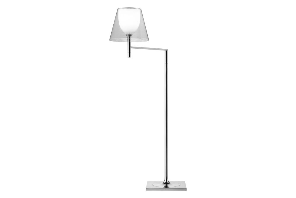 https://res.cloudinary.com/clippings/image/upload/t_big/dpr_auto,f_auto,w_auto/v1570528429/products/ktribe-f1-floor-lamp-flos-philippe-starck-clippings-11313903.jpg
