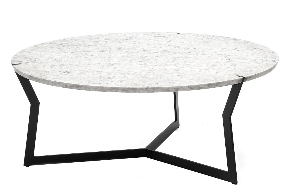 https://res.cloudinary.com/clippings/image/upload/t_big/dpr_auto,f_auto,w_auto/v1570534698/products/star-round-coffee-table-carrara-marble-golden-lacquered-metal-coedition-olivier-gagn%C3%A8re-clippings-11314003.jpg