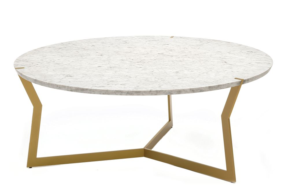 https://res.cloudinary.com/clippings/image/upload/t_big/dpr_auto,f_auto,w_auto/v1570534824/products/star-round-coffee-table-coedition-olivier-gagn%C3%A8re-clippings-11314009.jpg